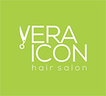 Vera Icon hair salon