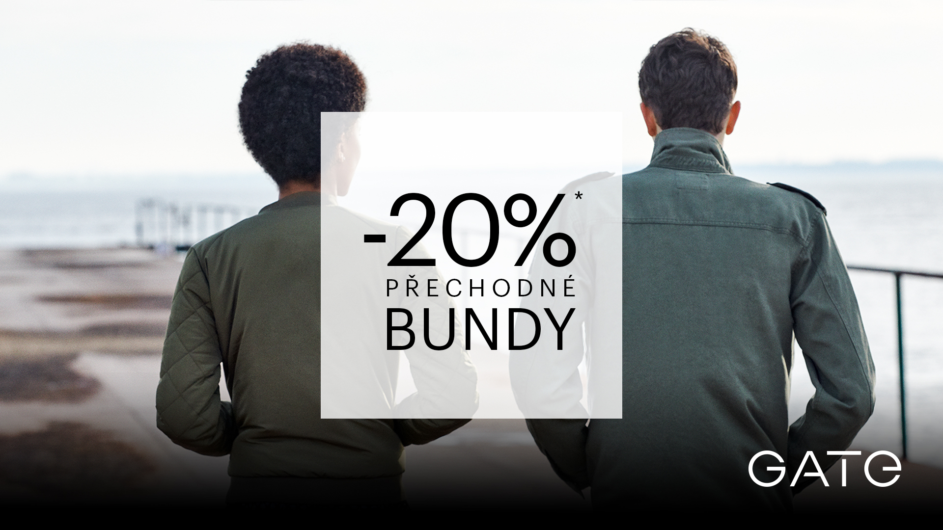 -20% na bundy v GATE