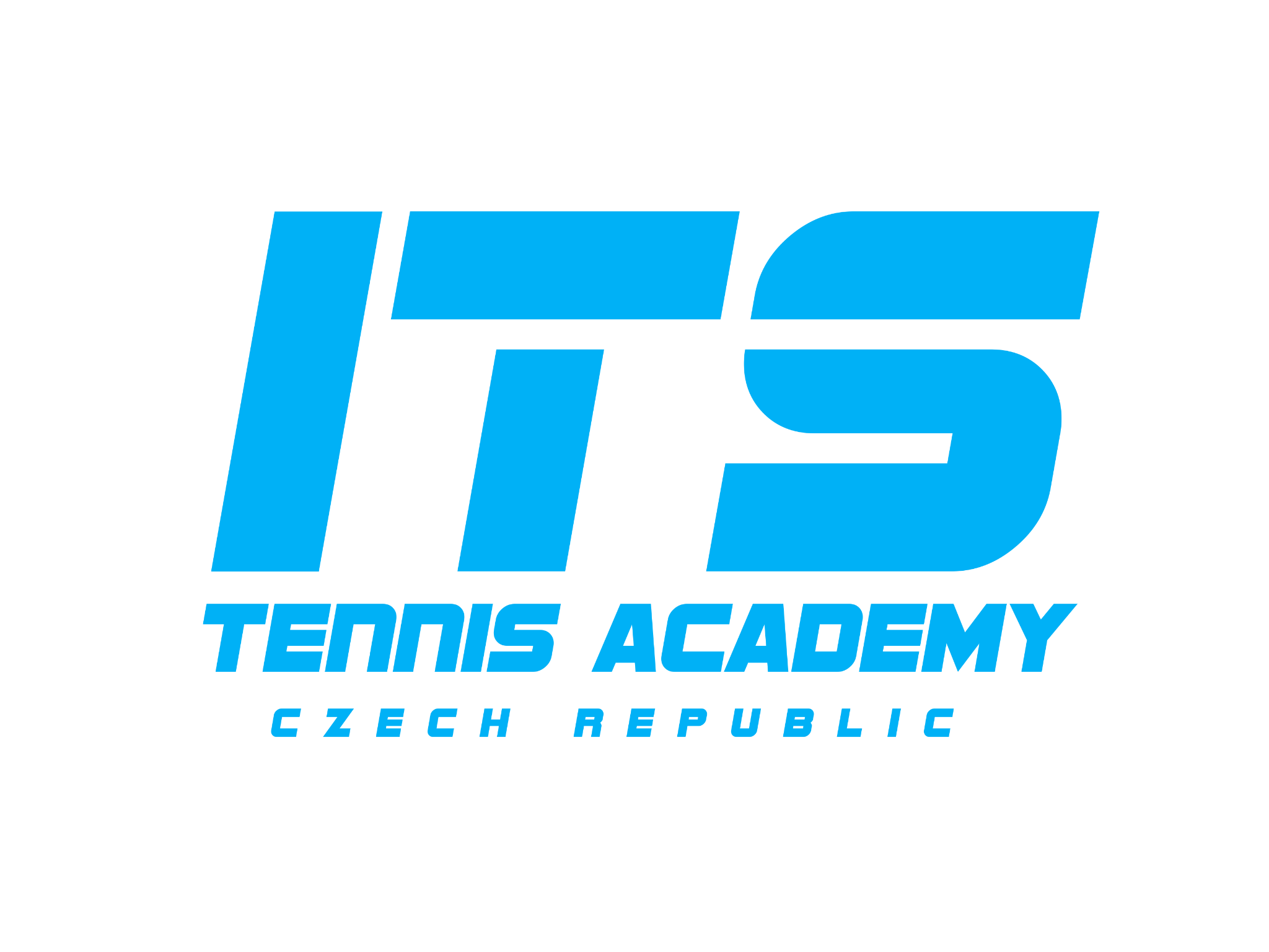 ITS Tennis Academy
