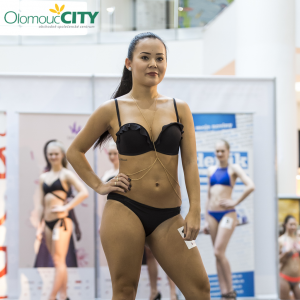 CITY_Miss-OK_117.jpg